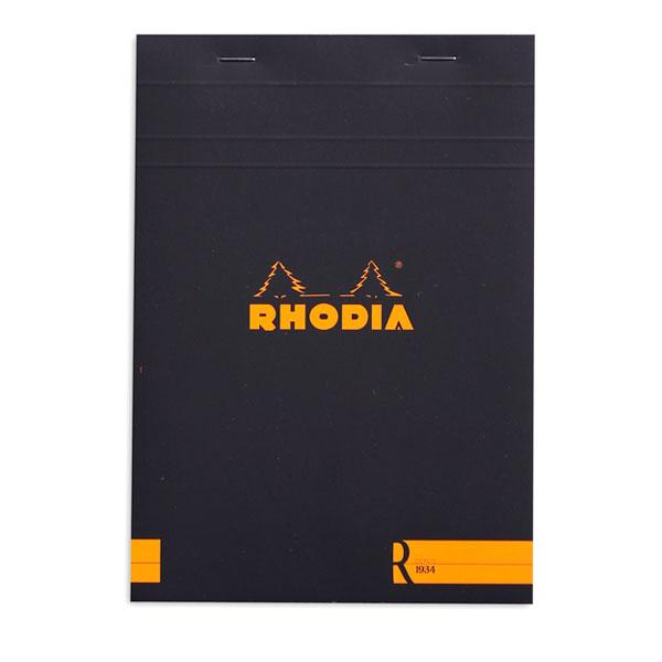 Pad Rhodia R Premium