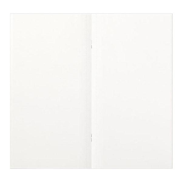 TN Regular 027 Refill Watercolor Paper 2