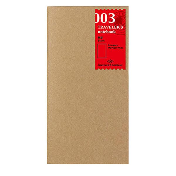 TN Regular 003 Papel MD Liso 1