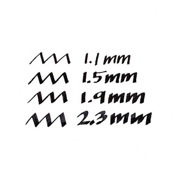 Set Caligrafía Kaweco