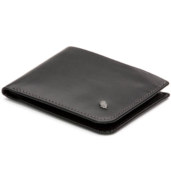Bellroy Hide and Seek Negra