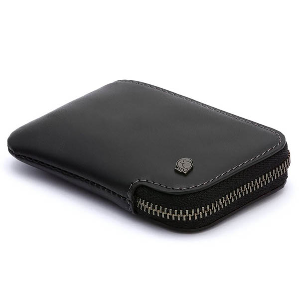 Bellroy Card Pocket Black