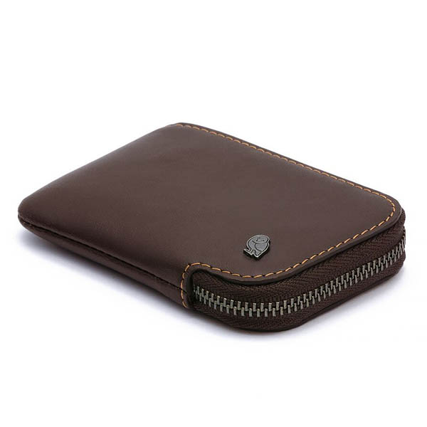 Bellroy Card Pocket Java