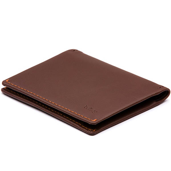Bellroy Slim Sleeve Cacoa