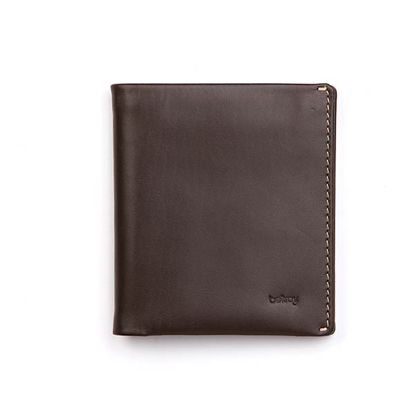 Bellroy Note Sleeve Java