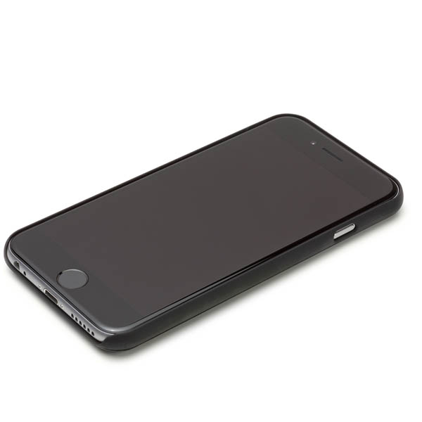 Bellroy Phone case