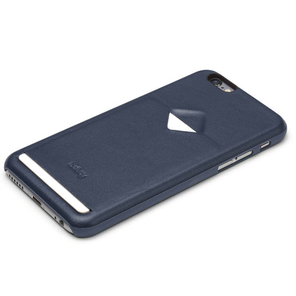 Iphone Case 1 Azul