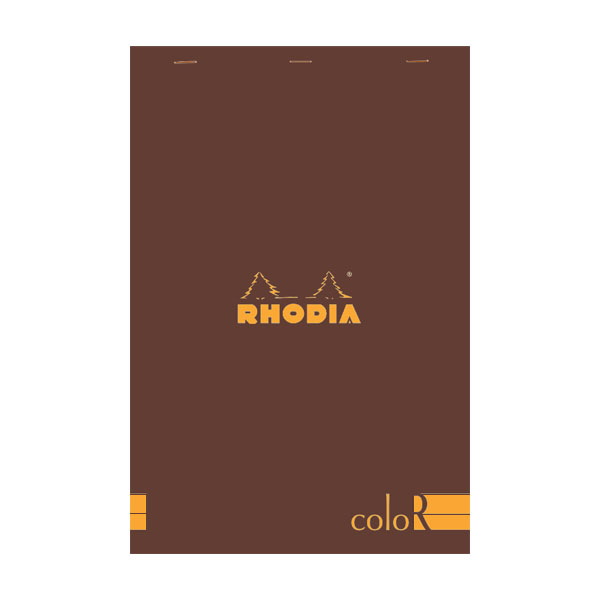 RHODIA R Colors