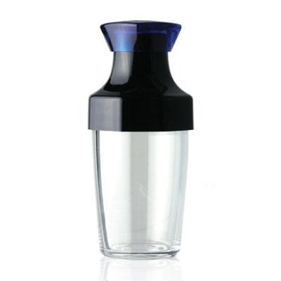 Tintero TWSBI Vac 20A color Azul