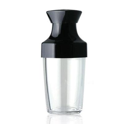Tintero TWSBI Vac 20A color negro