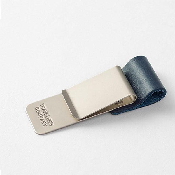 TN Regular 016 Pen Holder Azul